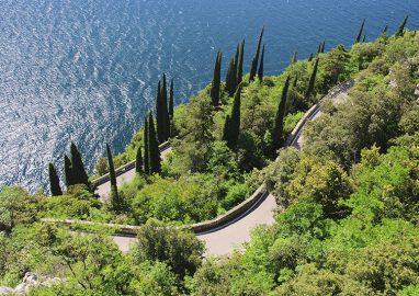 Gardasee – Lake Garda 10