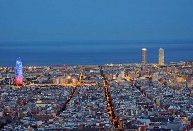 barcelona_07_c