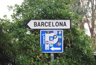 barcelona_2018_12