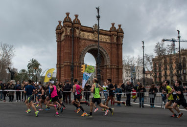 barcelona_2018_20