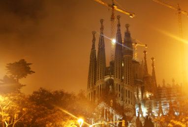 barcelona_2018_26