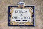 cabodaroca_lisszabon_04