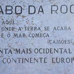 cabodaroca_lisszabon_10