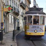 cabodaroca_lisszabon_17