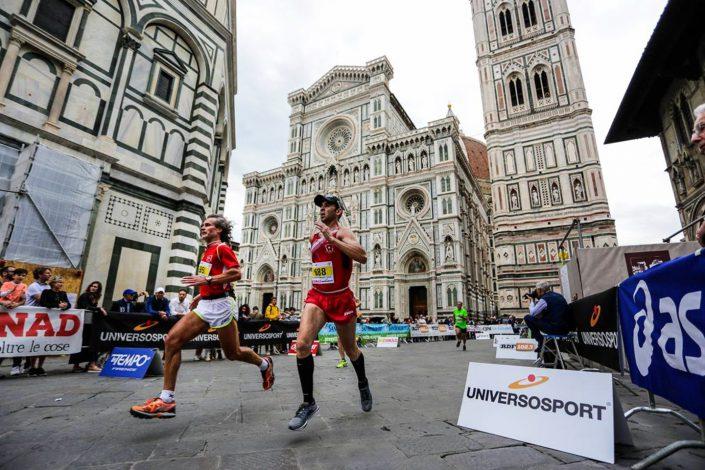 (F)Utazás - Firenzébe! Miért? Van rá 4+1 indokunk