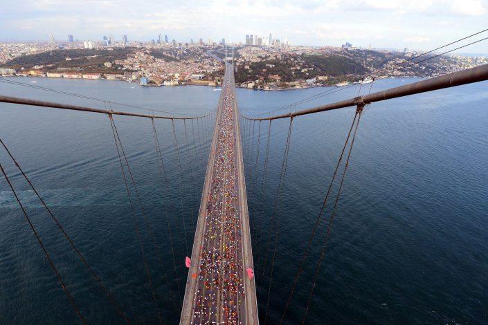 (F)Utazás - Isztambulba! Miért? Van rá 5+1 indokunk