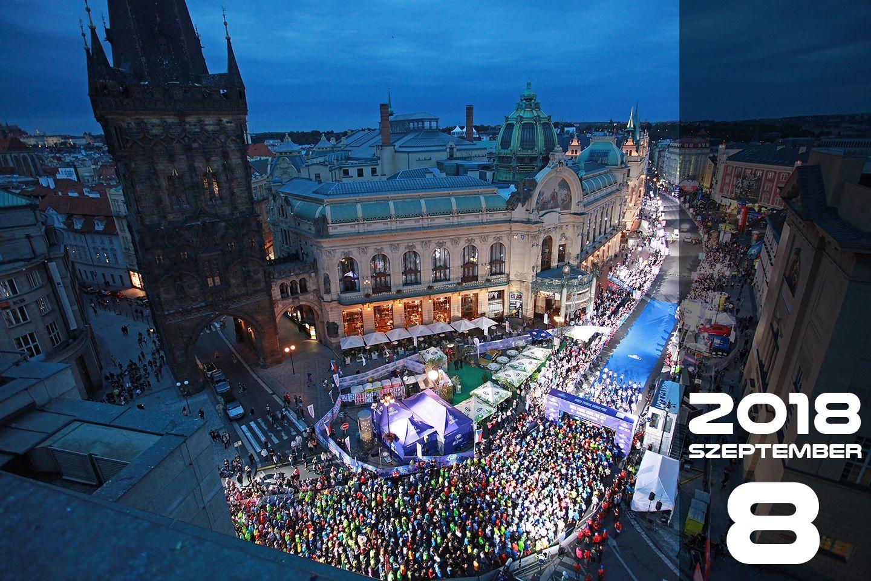 Prague Grand Prix