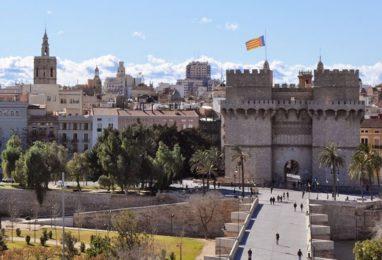 valencia_torres_de_serranos_12_c