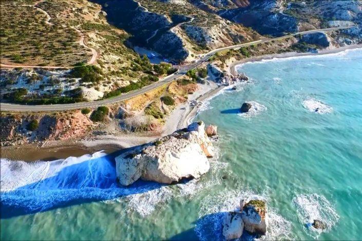 Utazz velünk a Logicom Cyprus Marathonra!