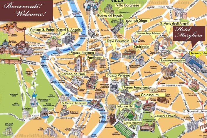 Római városnézés Bogival - Futazóknak
