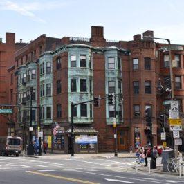 boston_10_c
