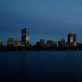 boston_12_c