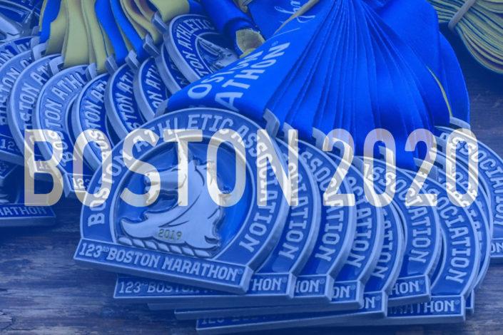 2020-ban szeretnél a Boston Marathonon futni?
